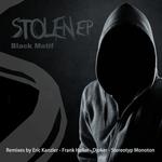 Stolen EP
