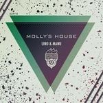 Molly's House EP