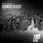 Crowded Desert EP