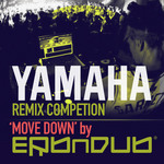 Moved Down (Remix Competition)