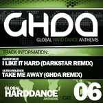GHDA Releases 06