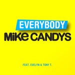 Everybody (remixes)
