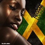 Best Of Reggae Lounge
