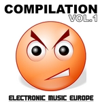 Electronic Music Europe Compilation Vol 1