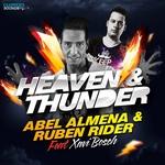 Heaven & Thunder