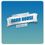 Hard House Compilation Series Vol 1