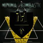 Minimal Bombastic Vl 1