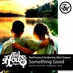 Something Good (remixes)