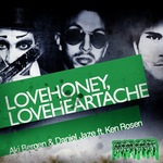 Love Honey, Love Heartache