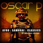 Afro Samurai Classics