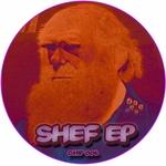 Sheff Ep
