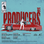 The Producers Vol 1 2013