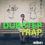 Dubstep vs Trap Vol 2