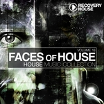 Faces Of House Vol 18