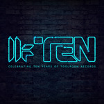 Toolroom Ten (unmixed tracks)