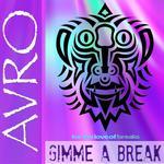 Gimme A Break