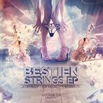 Strings EP