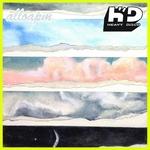 Wavepop EP