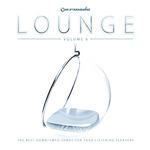 Armada Lounge Vol 6