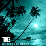 Chill On The Beach Chapter 3