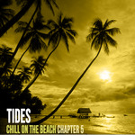 Chill On The Beach: Chapter 5