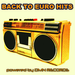 Back To Euro Hits (unmixed tracks)