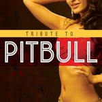 Tribute To Pitbull