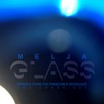Glass (remixes)