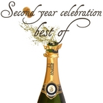 Second Year Celebration, Best Of