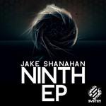 NINTH EP