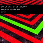 You're A Hurricane