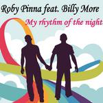 My Rhythm Of The Night (Remixes)