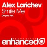 Smile Me