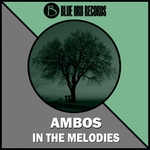 In The Melodies