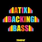 Backing Bass