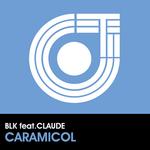 Caramicol