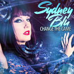 Change The Game (unmixed tracks)