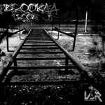 DROOKA - Rood (Front Cover)