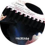 Relocked4 EP