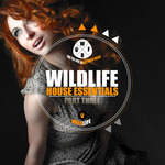 Wildlife House Essentials Part 3 (unmixed tracks)