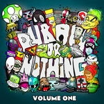 Dub All Or Nothing Volume 1