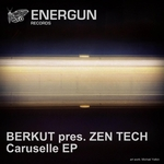 Caruselle EP