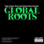 Global Roots (remixes)