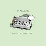 Analog Sequencers EP