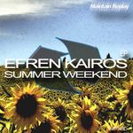 Summer Weekend