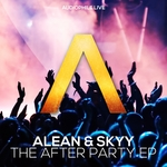 The After Party EP