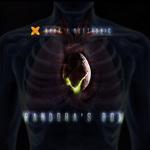 Pandora's Box (1997)