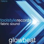 Fabric Sound