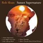 Sunset Supernature