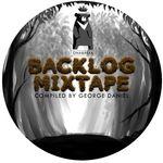 Backlog Mixtape (compiled by George Daniel